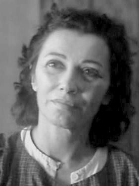 Pilar Puchol