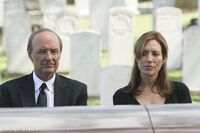 2x17 cooper fake funeral promo.jpg