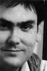 Paul Dini.JPG