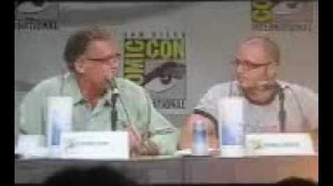 Comic_Con_'08_LOST_Panel_Part_1
