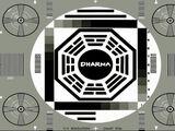 Video (Raum 23)
