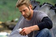 1x02 Sawyers Brief