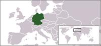 Alemania en Lost