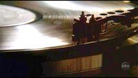 Turntable cartridge.jpg