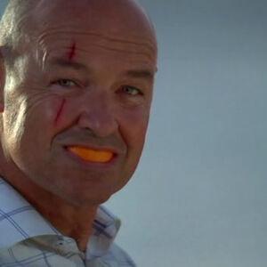 1x01-LockeOrange.jpg