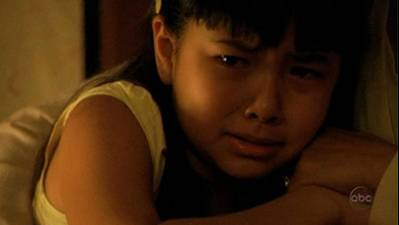 Byung's Daughter.jpg