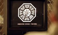 The Hydra Orientation film.jpg