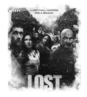 Lost Destination.jpg