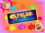 ApolloCandyWebsite.jpg