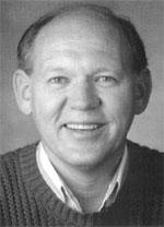 Larry Wiss