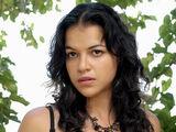 Ana-Lucia Cortez