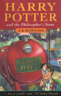 Harry Potter and the Philosopher's Stone.jpg