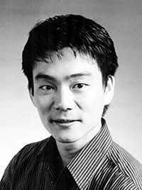 Masatoyo Tetsuno