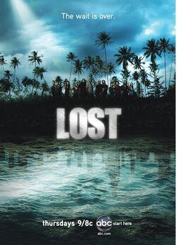 Lost Staffel 4 Poster.jpg