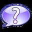 Nuvola domanda.png