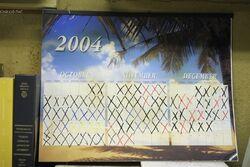 4х05 Календарь.jpg