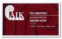 SunPaik.jpg
