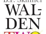Walden Two − Die Vision einer besseren Gesellschaftsform