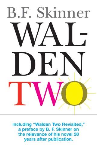 WaldenTwo.jpg