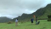 Mobisode 11 Golf.PNG