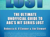 The Ultimate Unofficial Guide to ABC's Hit Series Lost
