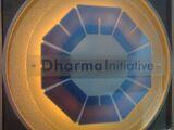 Projet DHARMA