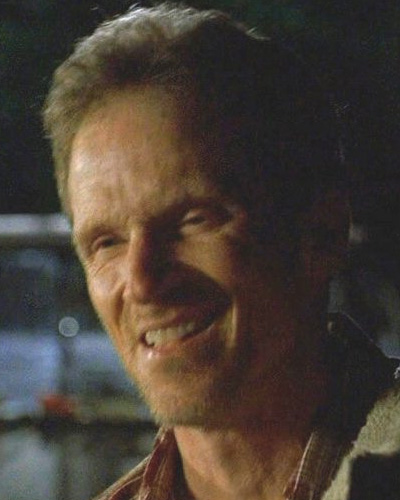 Wayne Janssen