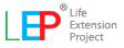 Life Extension Project