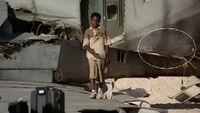Dharma aircraft.jpg