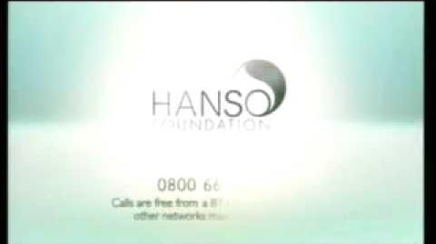 Hanso_Foundation_Commercial_-_UK_Version
