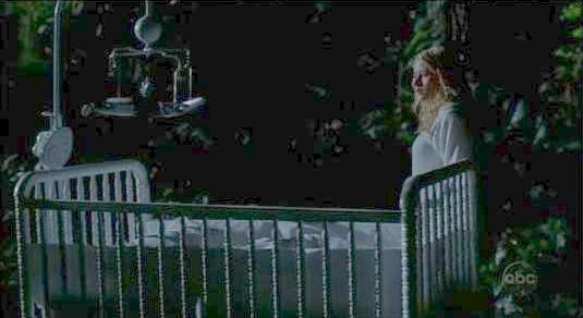 Claires Dream crib.jpg