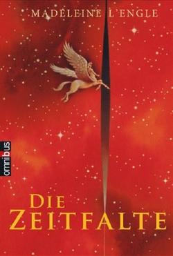 Die zeitfalte-cover.png