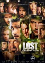 Lost season3 makeup promo poster.jpg
