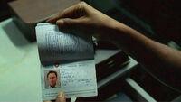4x03 Ben passport.jpg