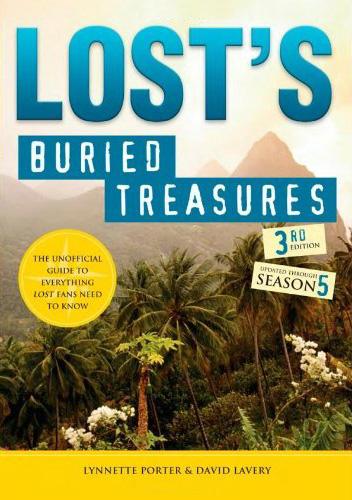 Lost Buried Treasures.jpg
