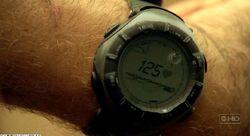 3х04 Часы Сойера.jpg