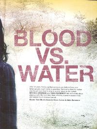 Blood vs Water.jpg