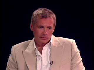 Gary Troup