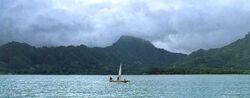 Hydra Insel.jpg