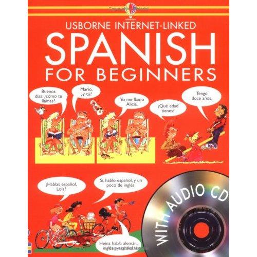 Spanish for Beginners.jpg