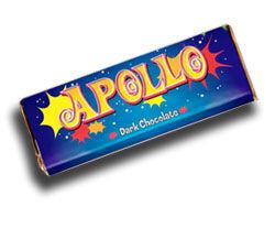 Apollo-Candy.jpg