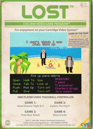 Lost Game.jpg