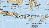 Sunda Islands.jpg