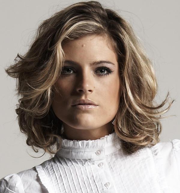 Alexandra Tabas