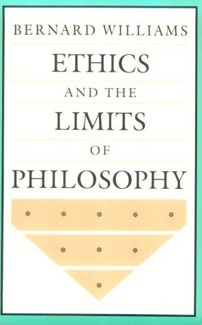EthicsLimitsPhilosophy.jpg