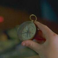 RAO-Kompas.jpg