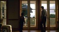 1x14 walt brian.JPG