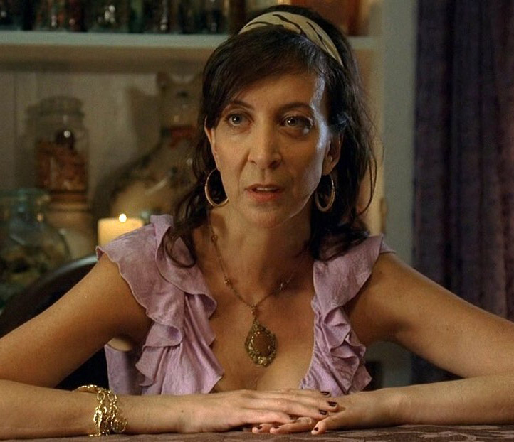 Lynn Karnoff