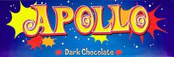 ApolloCandyLogo.jpg