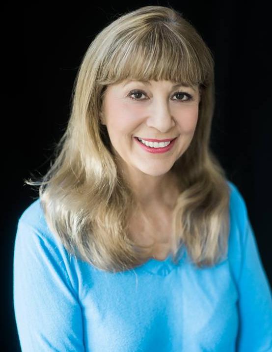 Bonnie Berger